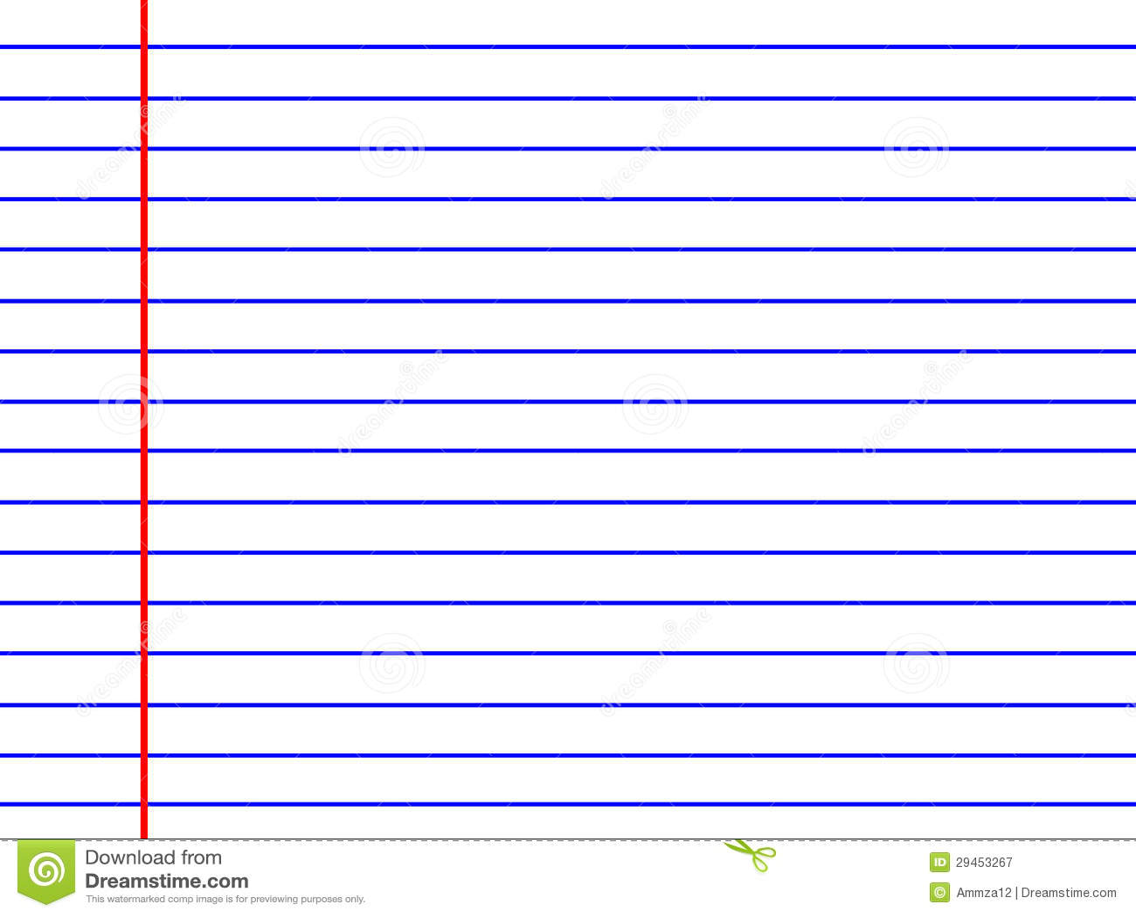 Ligne blanche texture de papier photographie stock libre - Photographie d art en ligne ...
