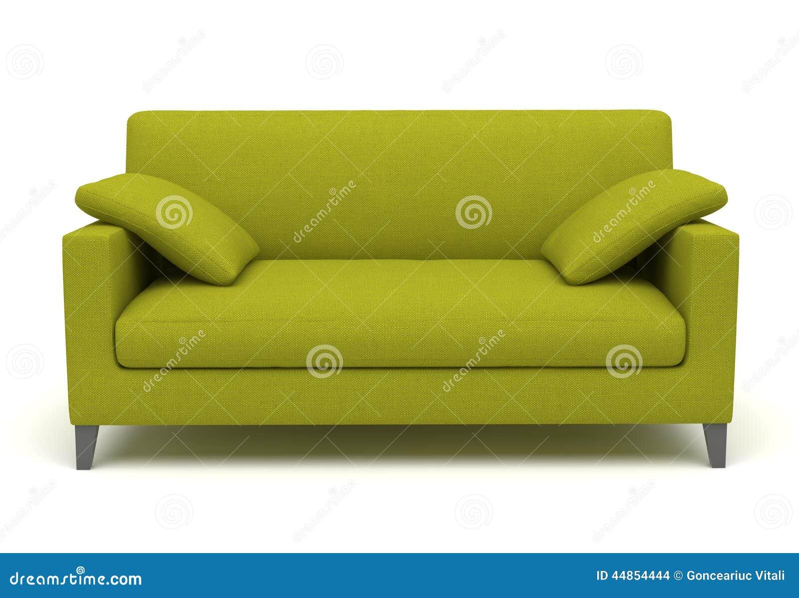 ligne roset citta sofa stock photo image 44854444. Black Bedroom Furniture Sets. Home Design Ideas