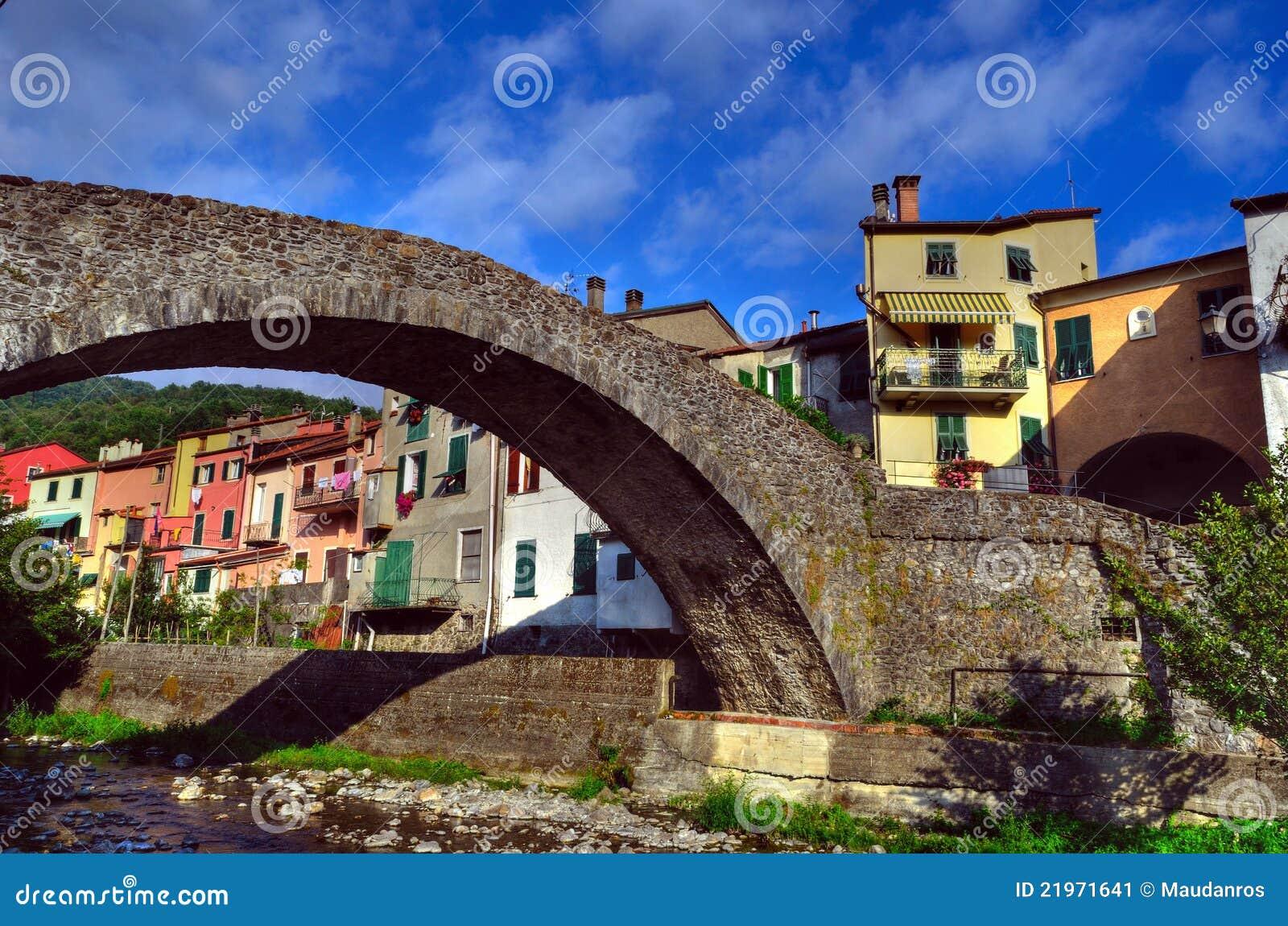 ligure de var se de vue ligurie italie image stock image 21971641. Black Bedroom Furniture Sets. Home Design Ideas