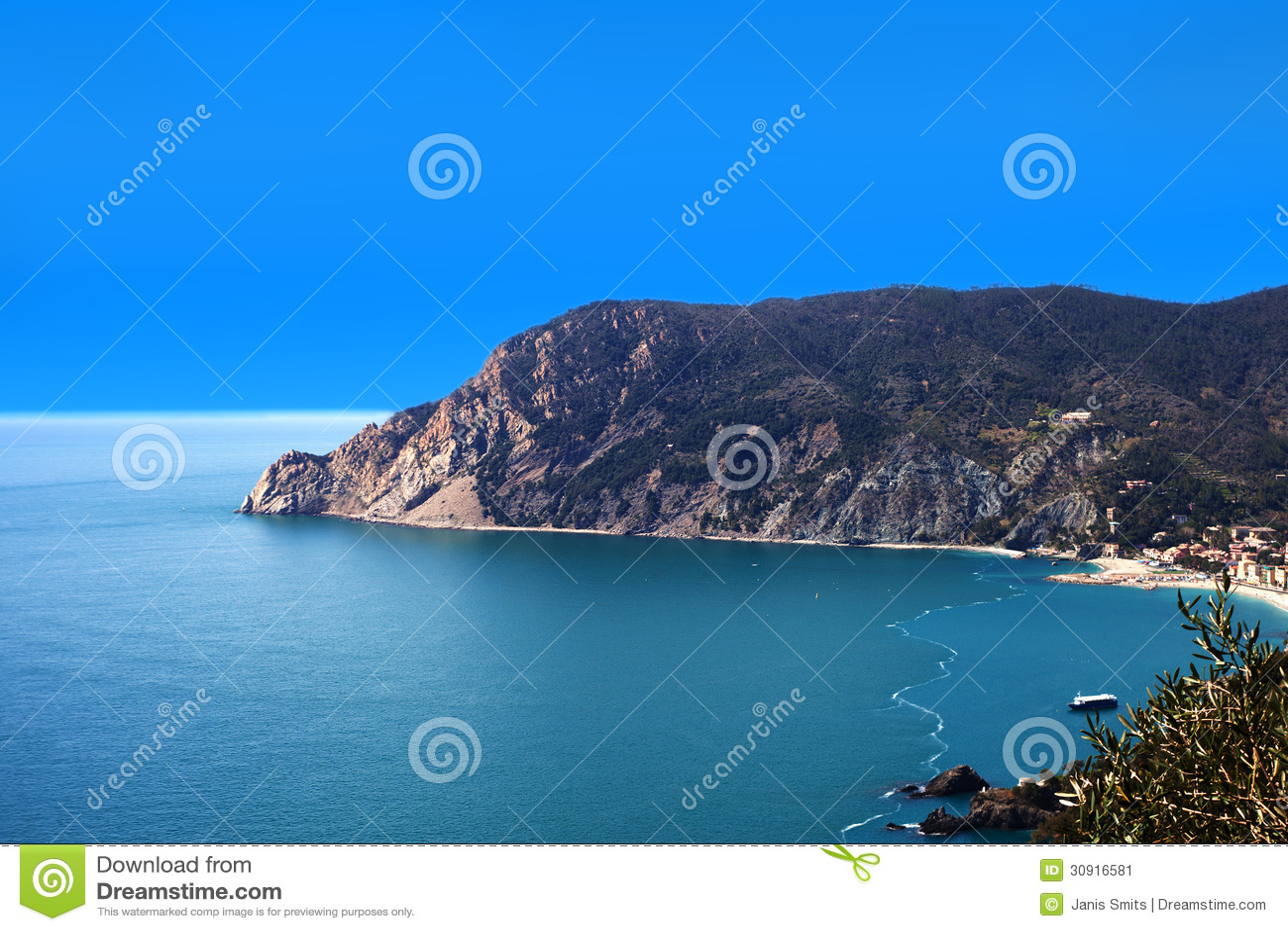 sea monterosso italy - photo #26