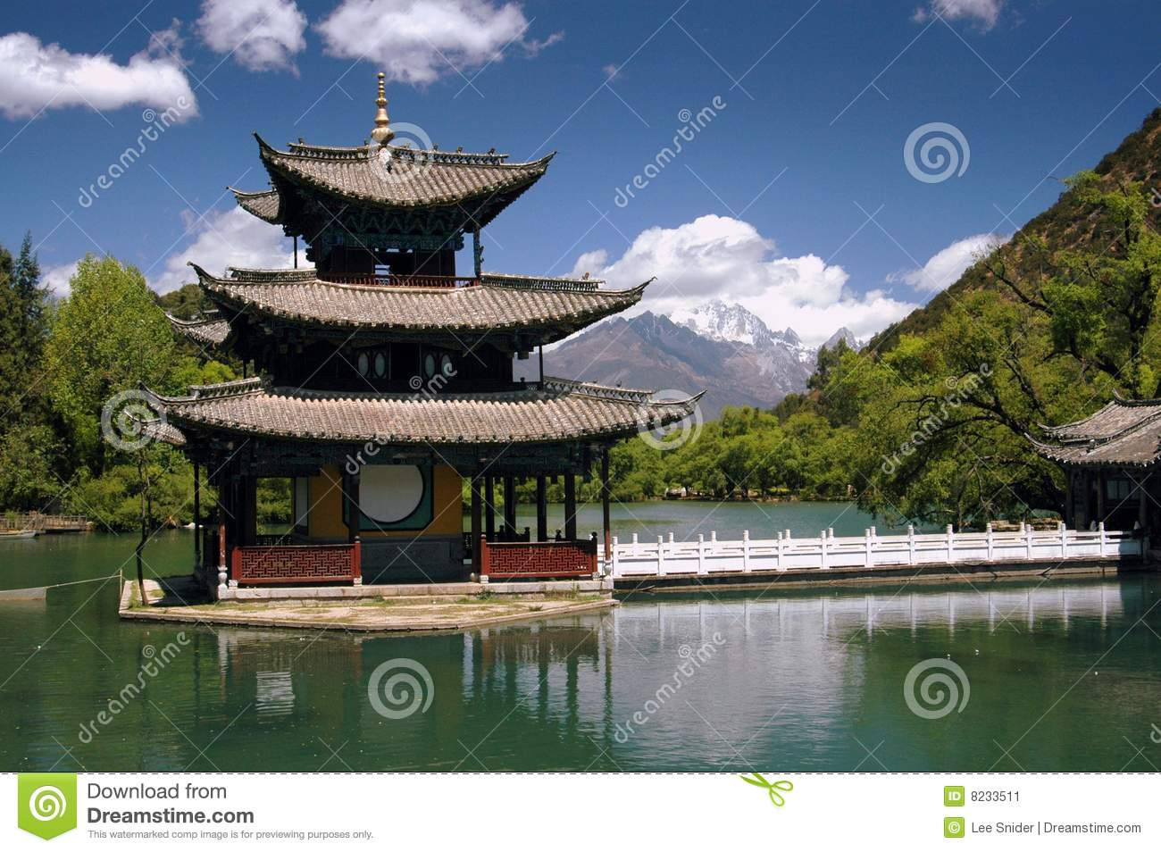lijiang-china-black-dragon-pool-pagoda-8233511 Pagoda House Plans on star house plans, french eclectic house plans, hotel house plans, china house plans, house house plans, aurora house plans, cathedral house plans, newport house plans, angel house plans, bamboo house plans, lake house plans, phoenix house plans, city house plans, evergreen house plans, art house plans, dogwood house plans, lean to house plans, hill house plans, manor house plans, old west house plans,