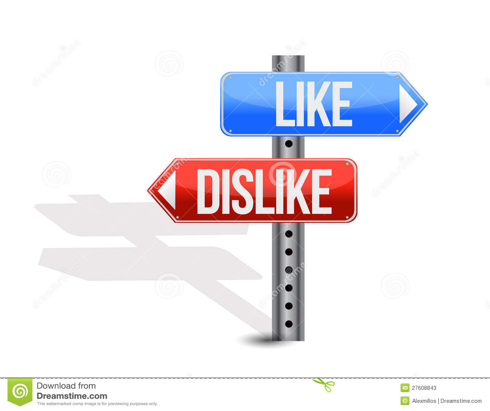 Dislike Of Time Travel