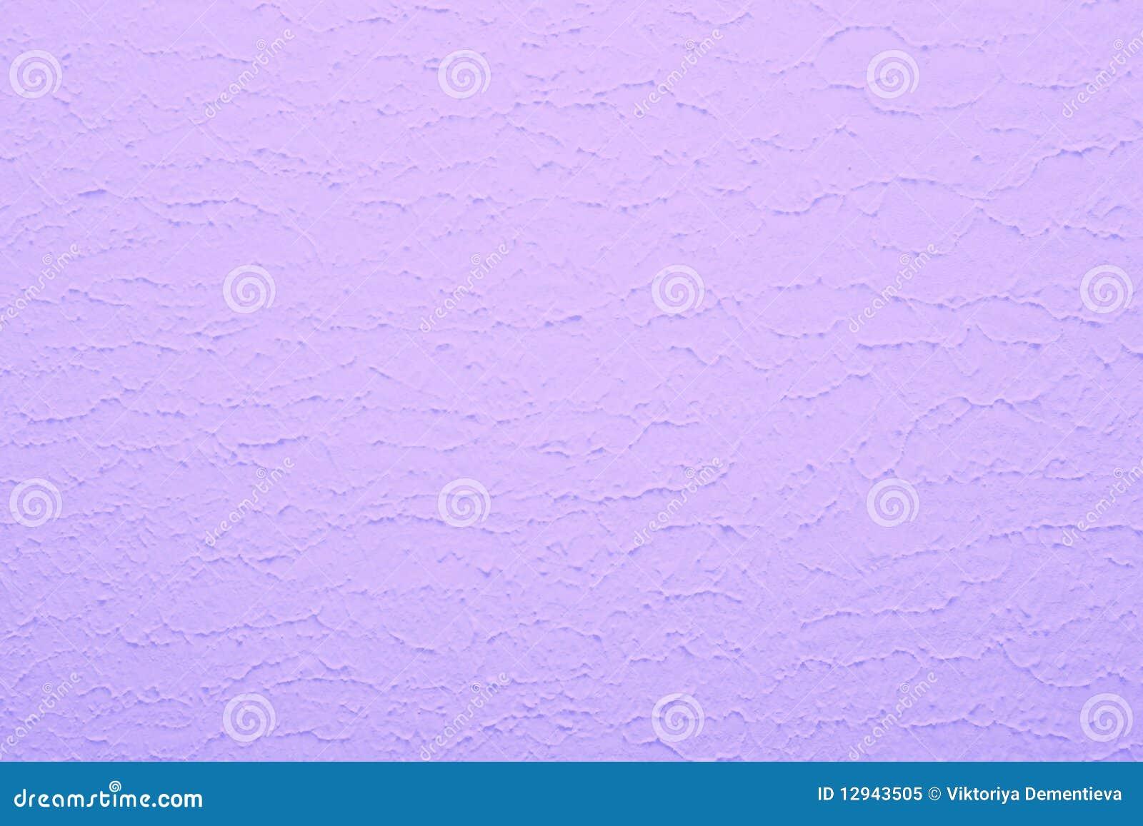 lila wand lizenzfreies stockfoto bild 12943505. Black Bedroom Furniture Sets. Home Design Ideas