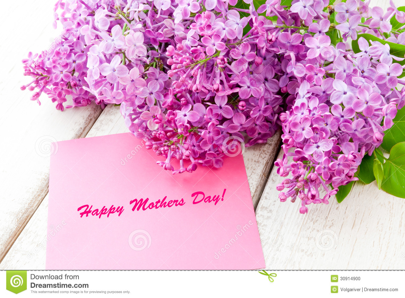 happy mothers day card stock photos images u0026 pictures 6 988 images