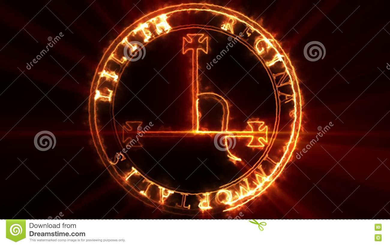 Lilith occult symbol loop stock footage illustration of ritual lilith occult symbol loop stock footage illustration of ritual 80768082 buycottarizona Gallery
