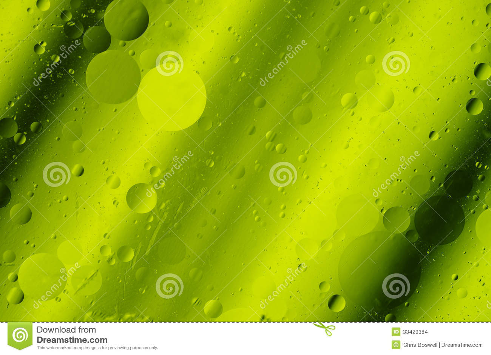 limegreen design