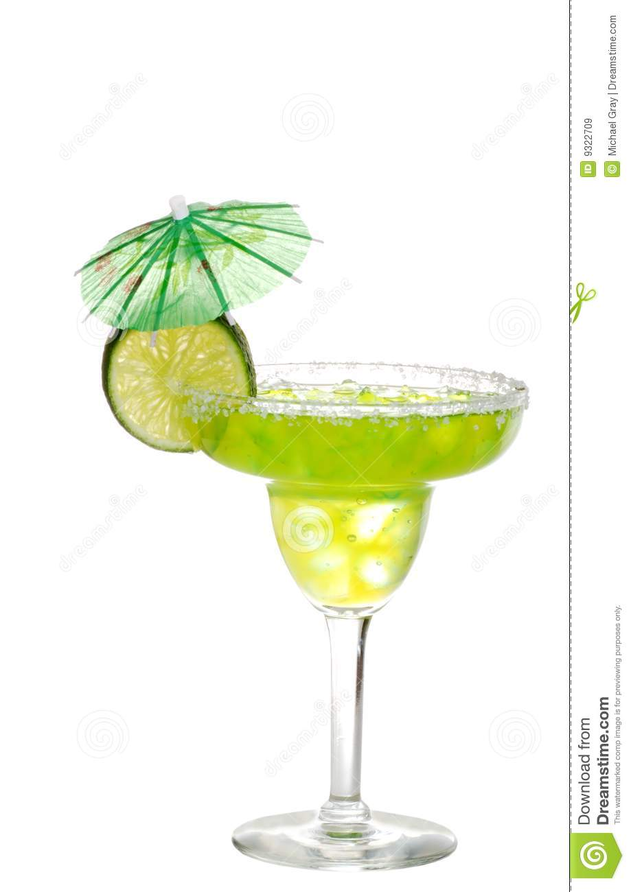 Top Keywords | Picture for Frozen Margarita Clipart