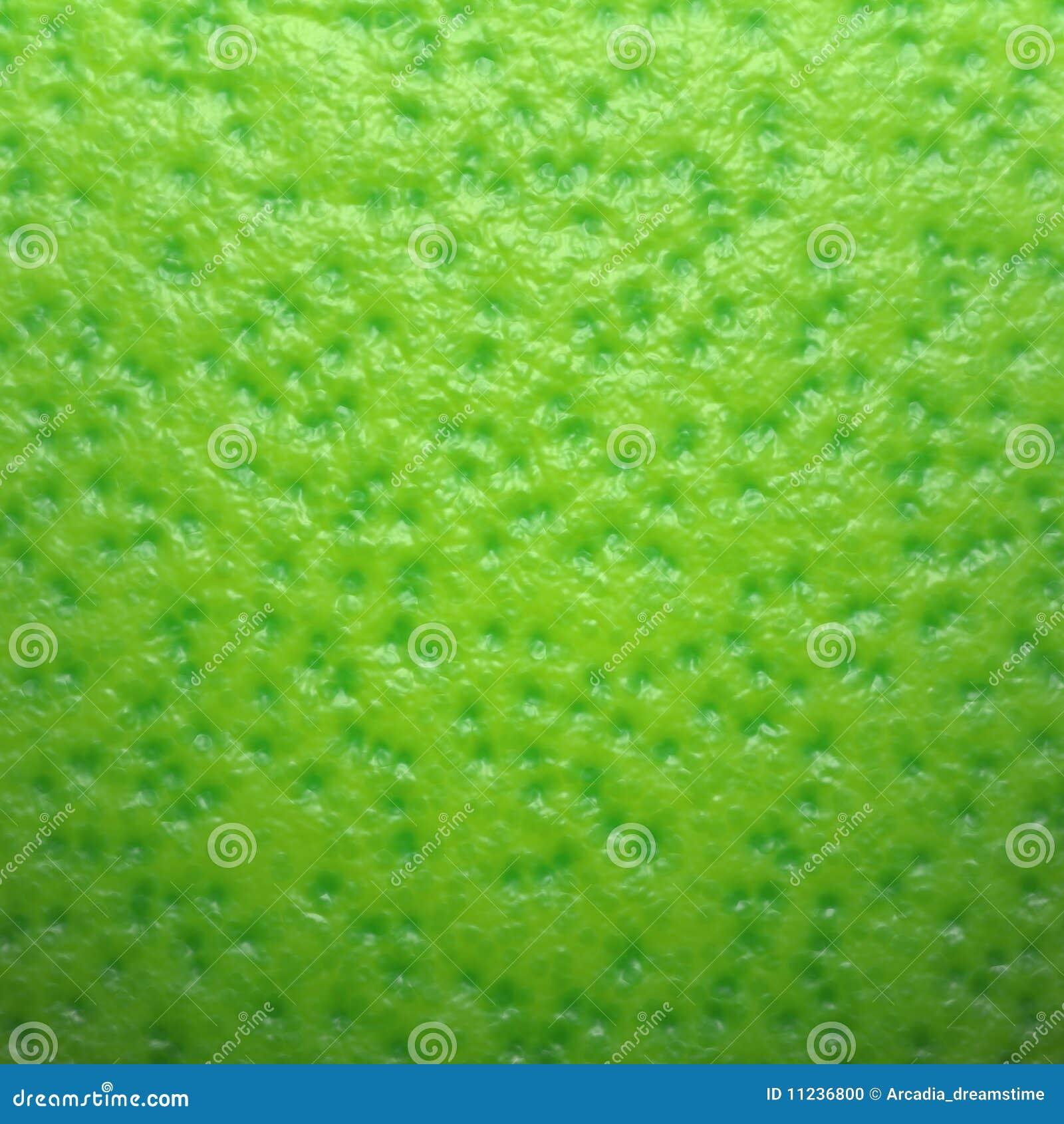 mineasaur lime default