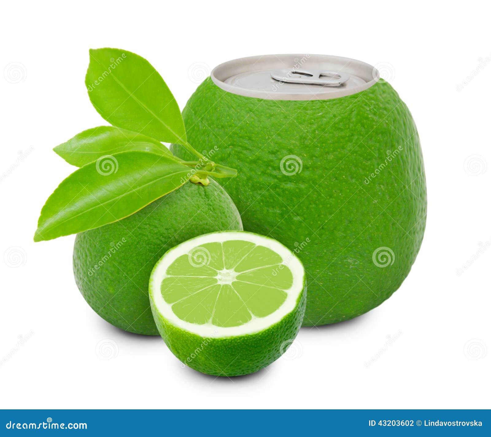 Download Limefruktfruktsaft arkivfoto. Bild av limefrukt, råna - 43203602