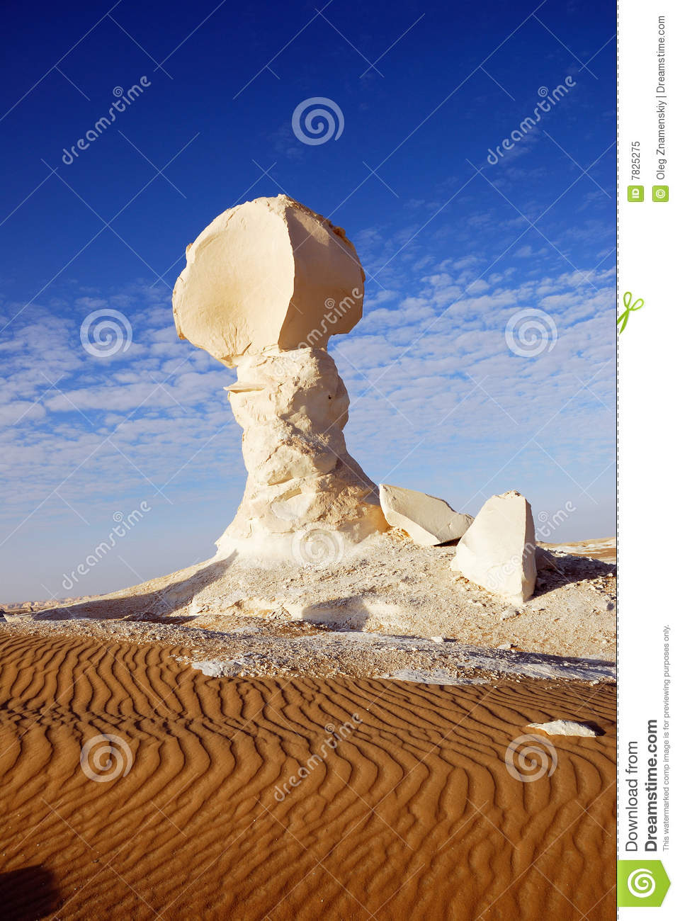 The Limestone Formation Royalty Free Stock Photo - Image ...