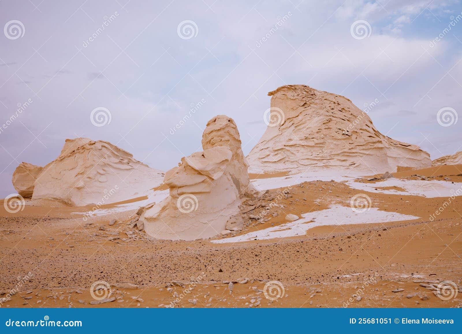 The Limestone Formation Rocks On Sunrise Stock Image ...