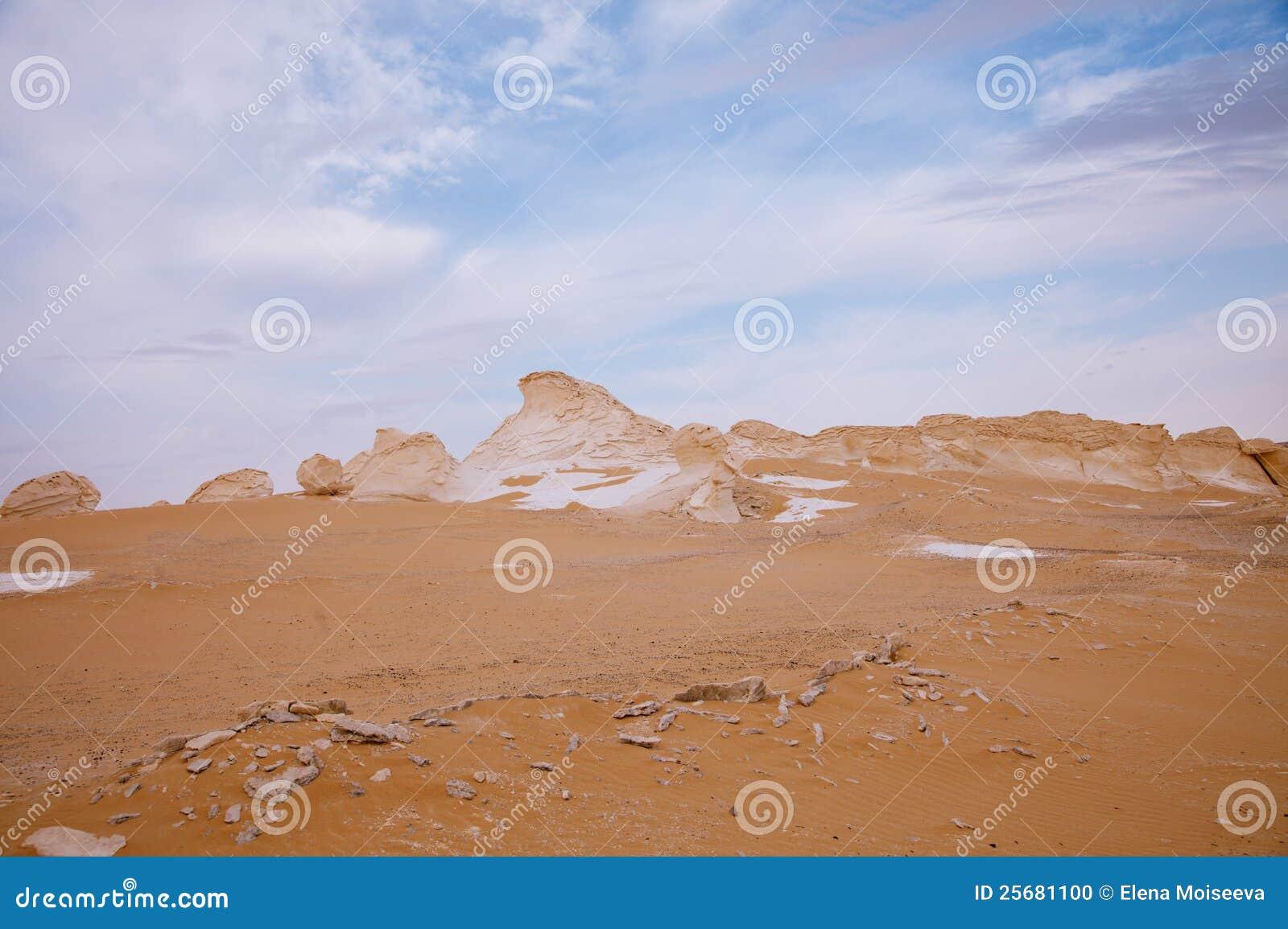 The Limestone Formation Rocks On Sunrise Stock Photo ...