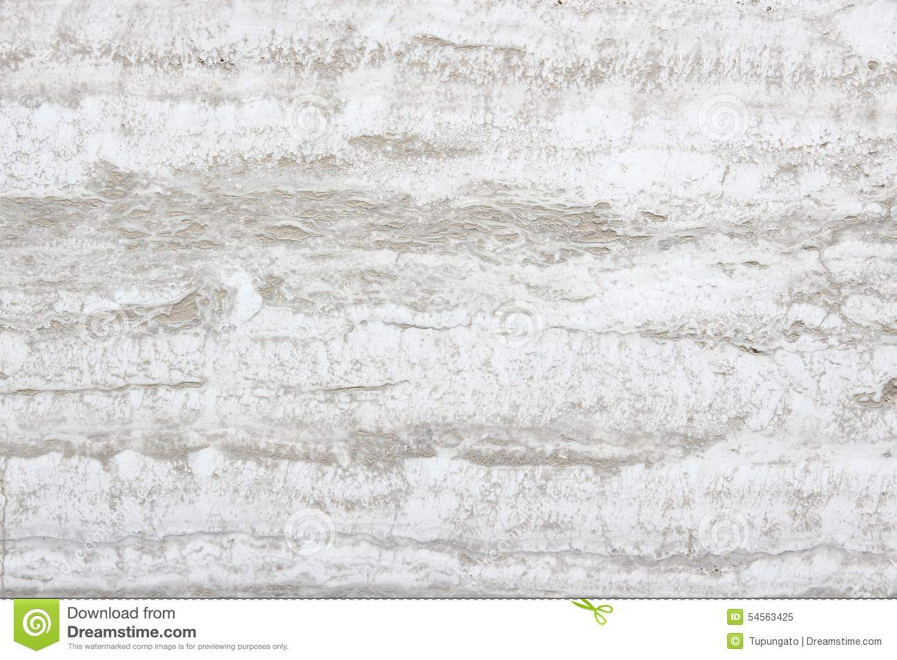 Limestone texture - white stone background abstract. White surface.