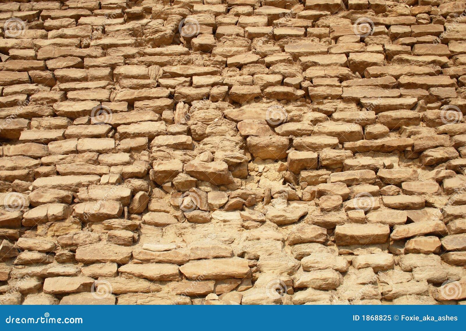 Limestone Wall Royalty Free Stock Photo Image 1868825