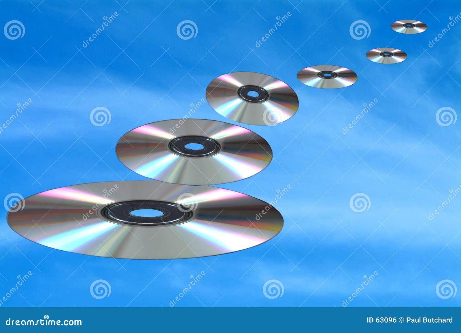 Download Limite d'air photo stock. Image du fichier, aéroporté, industrie - 63096