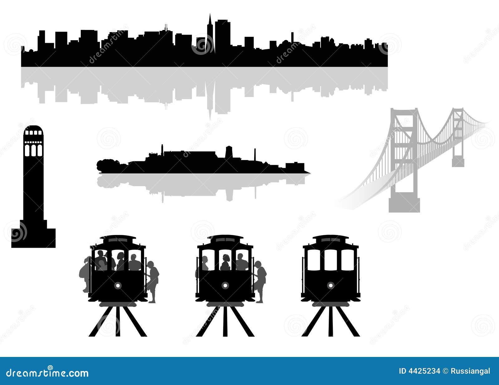 Limiti di San Francisco