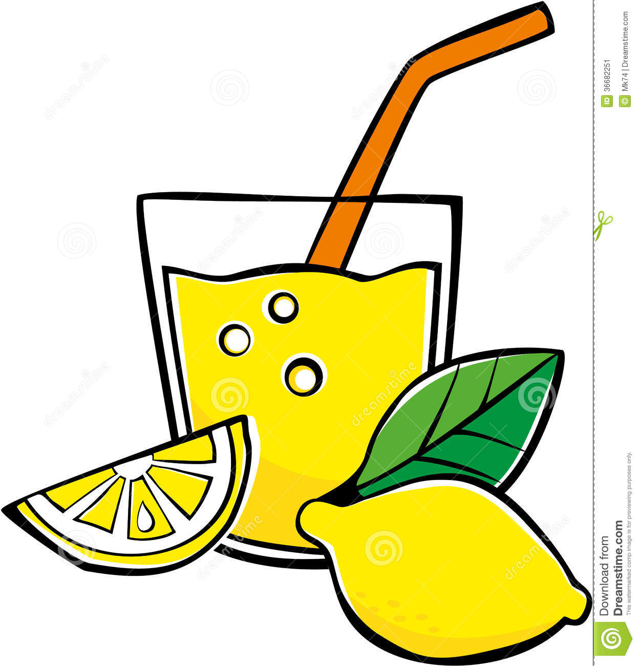 Stockbild Limonade Image36682251 together with Coffee Mug Pictures also 32423052399 additionally 2008 April 27 Wearing A Cup as well Kaffee Schwarz Heis D f Bohnen. on cartoon cup
