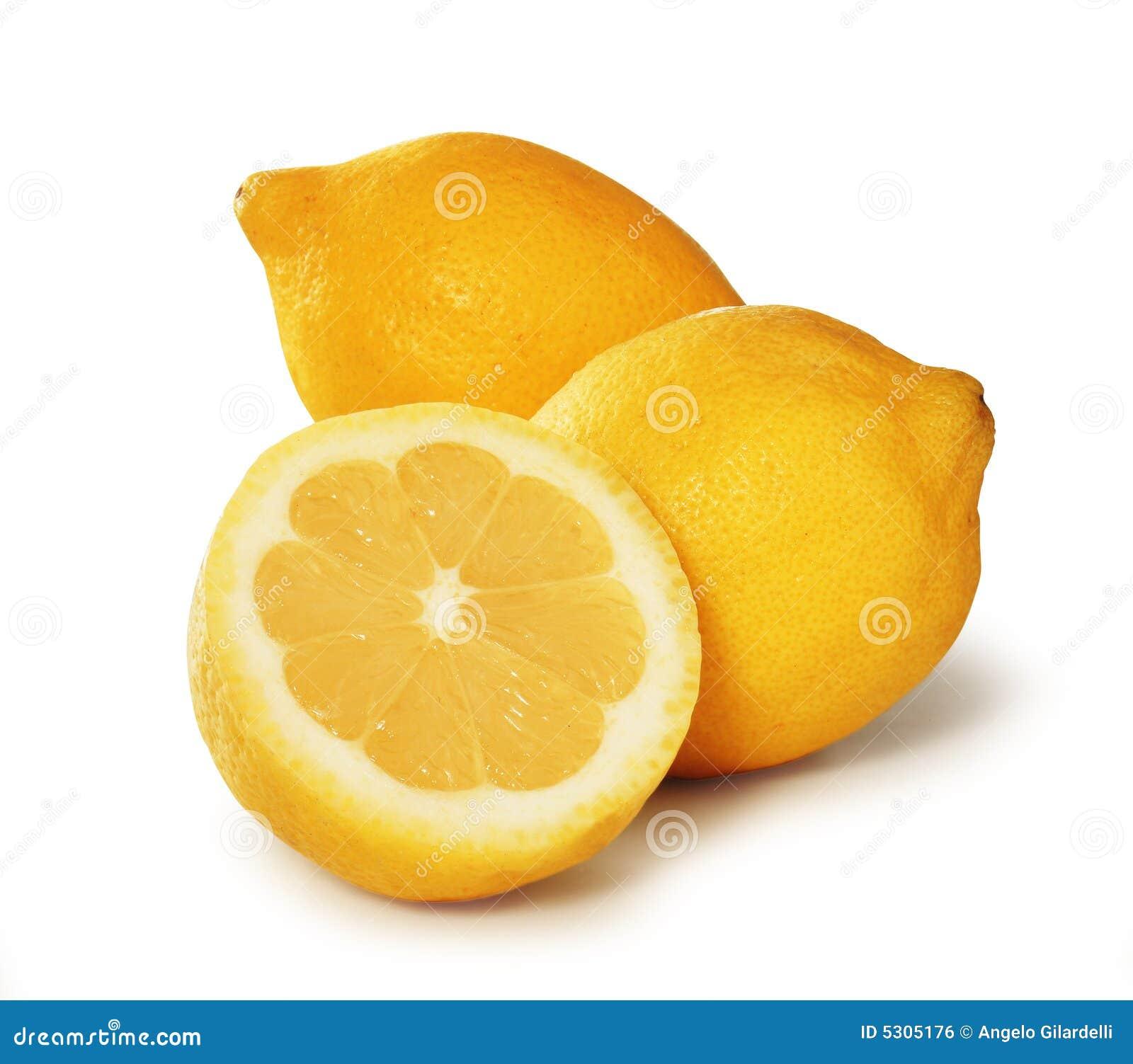 Download Limoni fotografia stock. Immagine di limoni, agrume, nave - 5305176