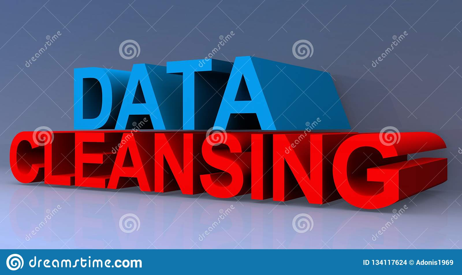 Limpeza dos dados