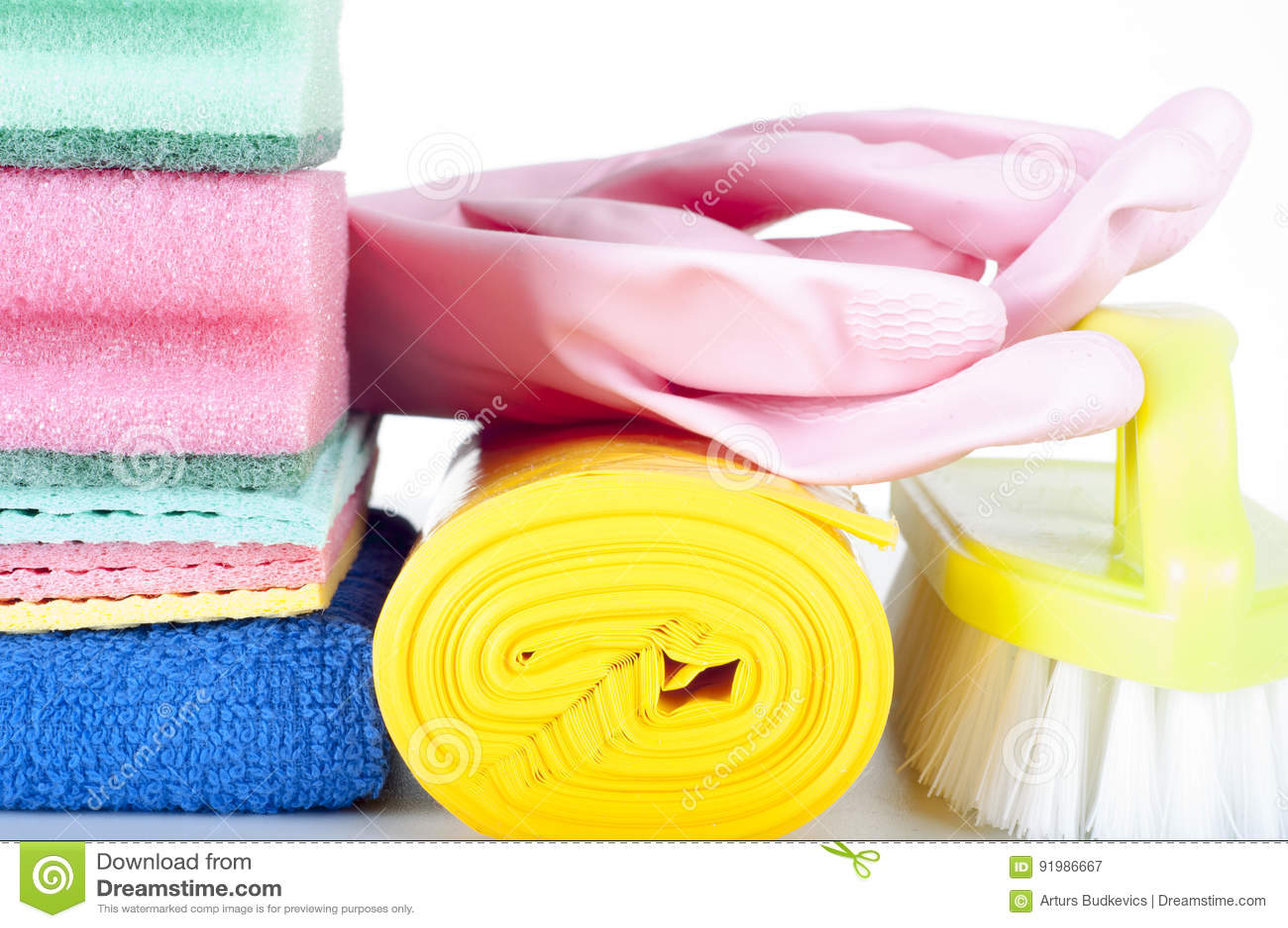 Limpieza a fondo de la casa great una limpieza a fondo en - Limpieza a fondo casa ...
