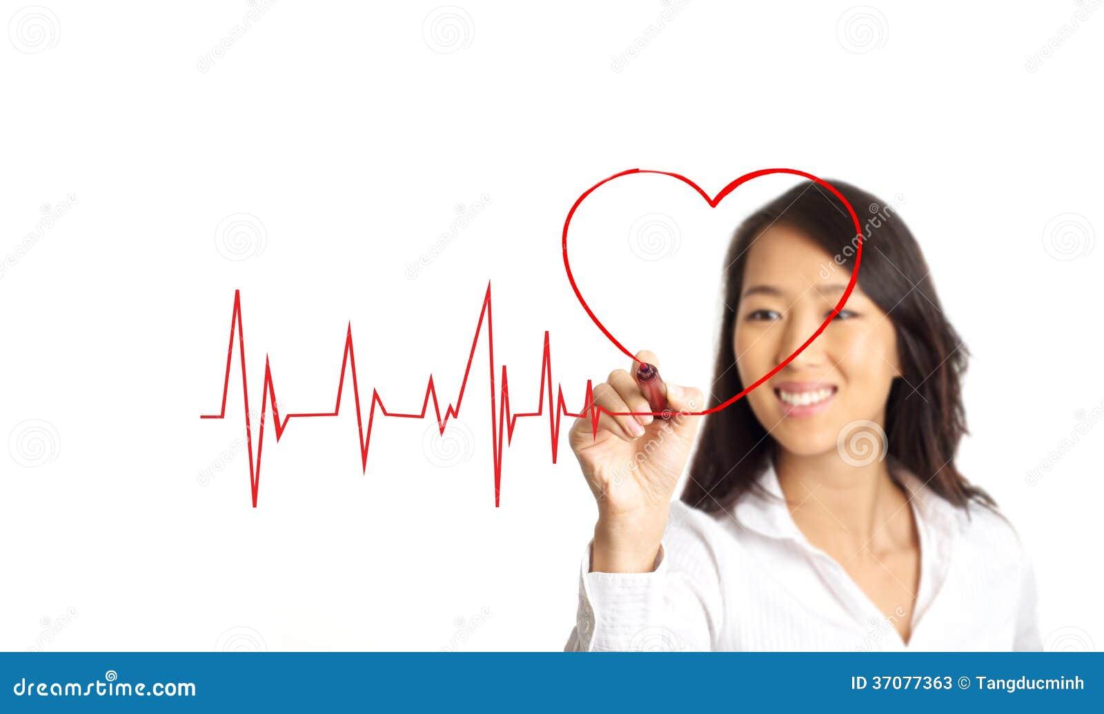 Download Lina Ratownicza Z Kierowym Miłości Pojęciem Obraz Stock - Obraz złożonej z rodzina, heart: 37077363