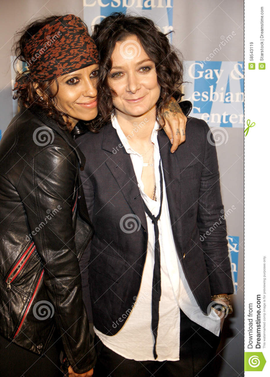 from Kye linda perry gay