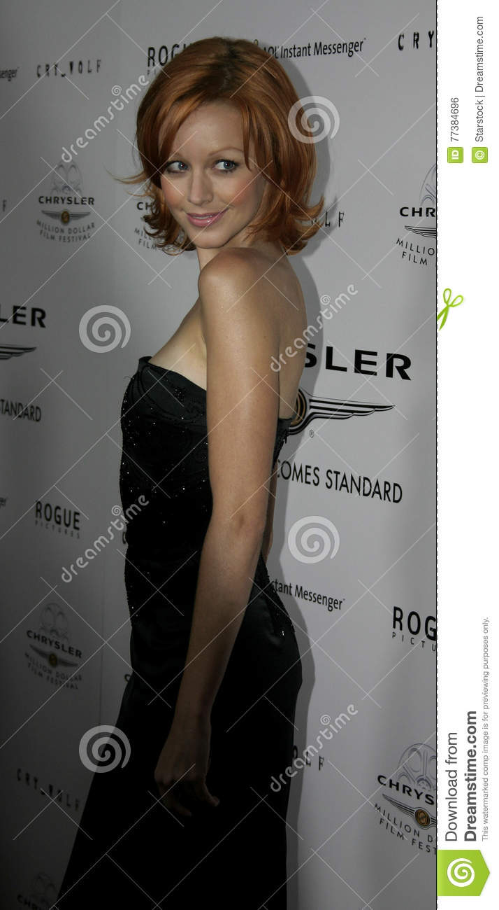 Forum on this topic: Rebecca Hall (born 1982 (dual British and American citizenship), lindy-booth/