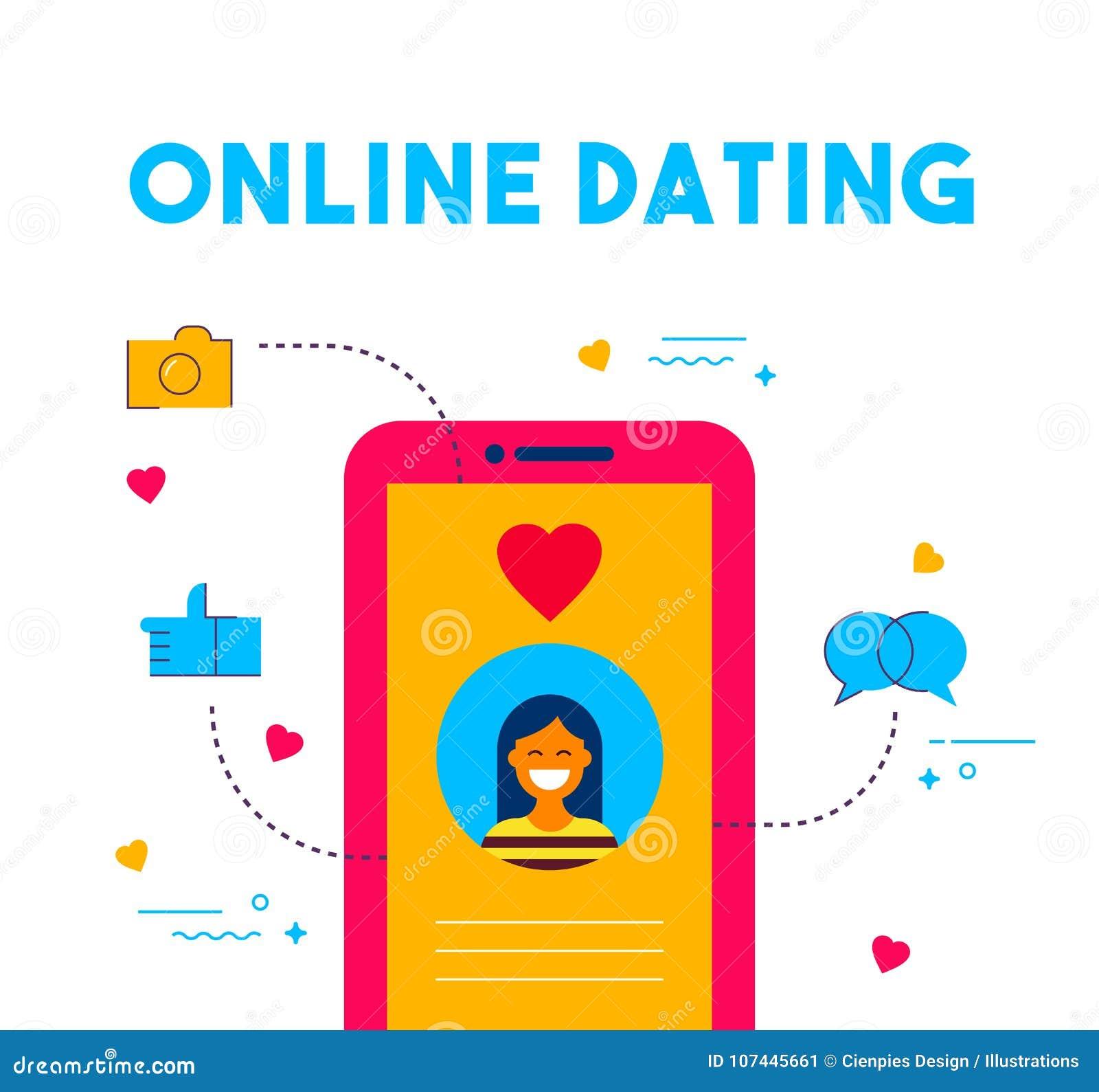μάρκετινγκ σε απευθείας σύνδεση dating DTA 2