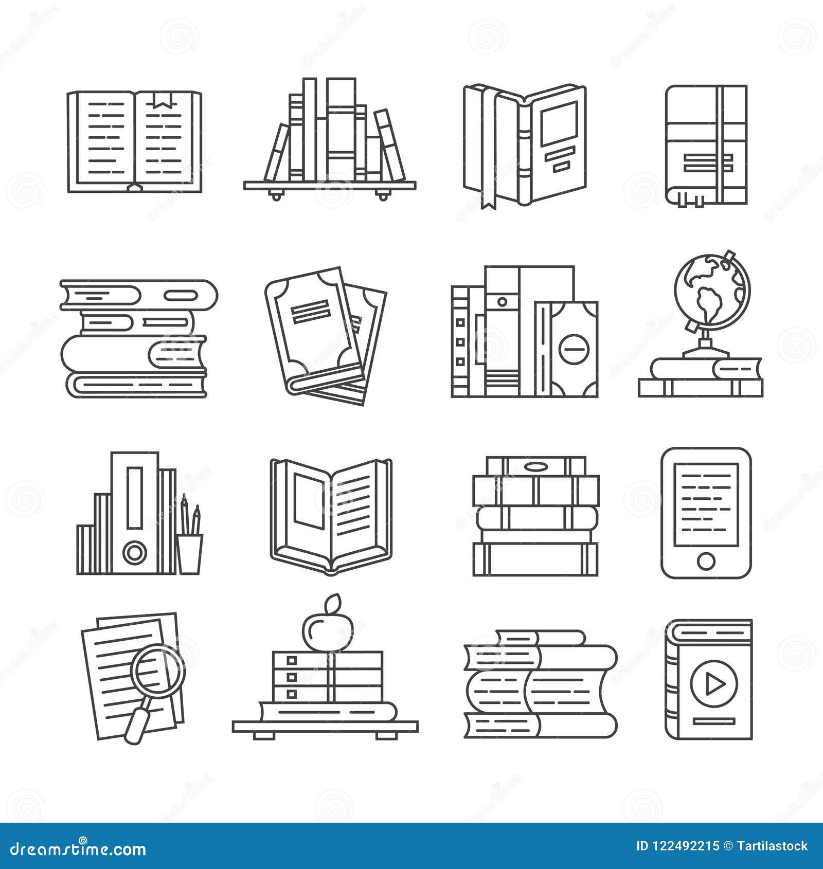 Art Drawing Ebook