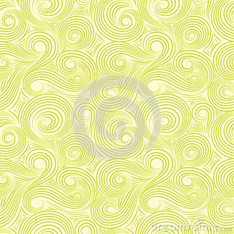 Line Art Resolution : Line art pattern stock vector image