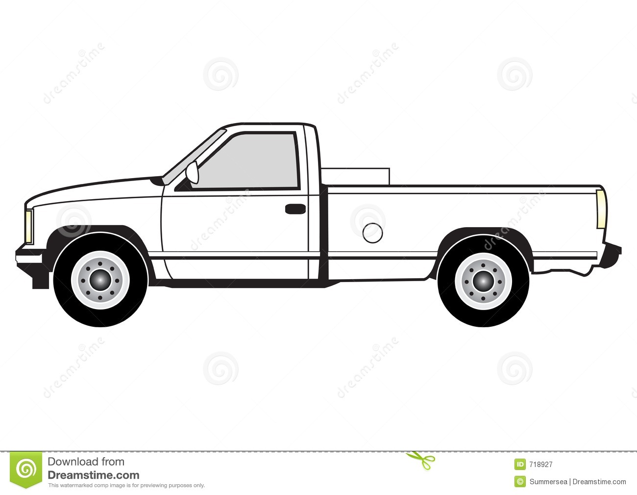 mr. clipart car'n truck collection - photo #47