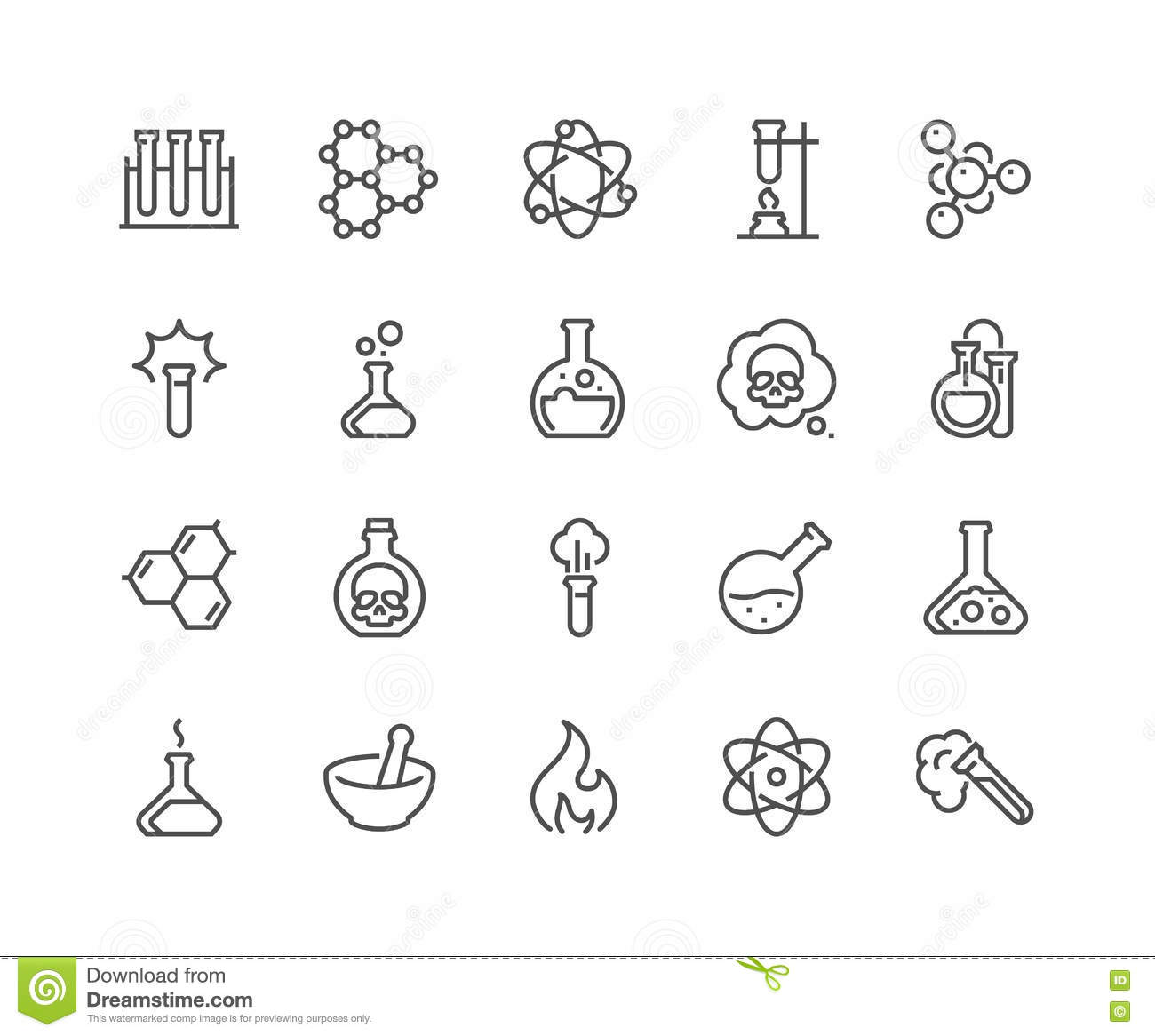 Clipart Empty Test Tube Thin Lines also Stock Illustration Line Chemical Icons Simple Set Related Vector Contains Such As Atom Flask Experiment Research Laboratory More Image74869885 in addition Chemistry Beakers Clipart in addition Princess Printable Clipart besides Bird outline. on flask outline