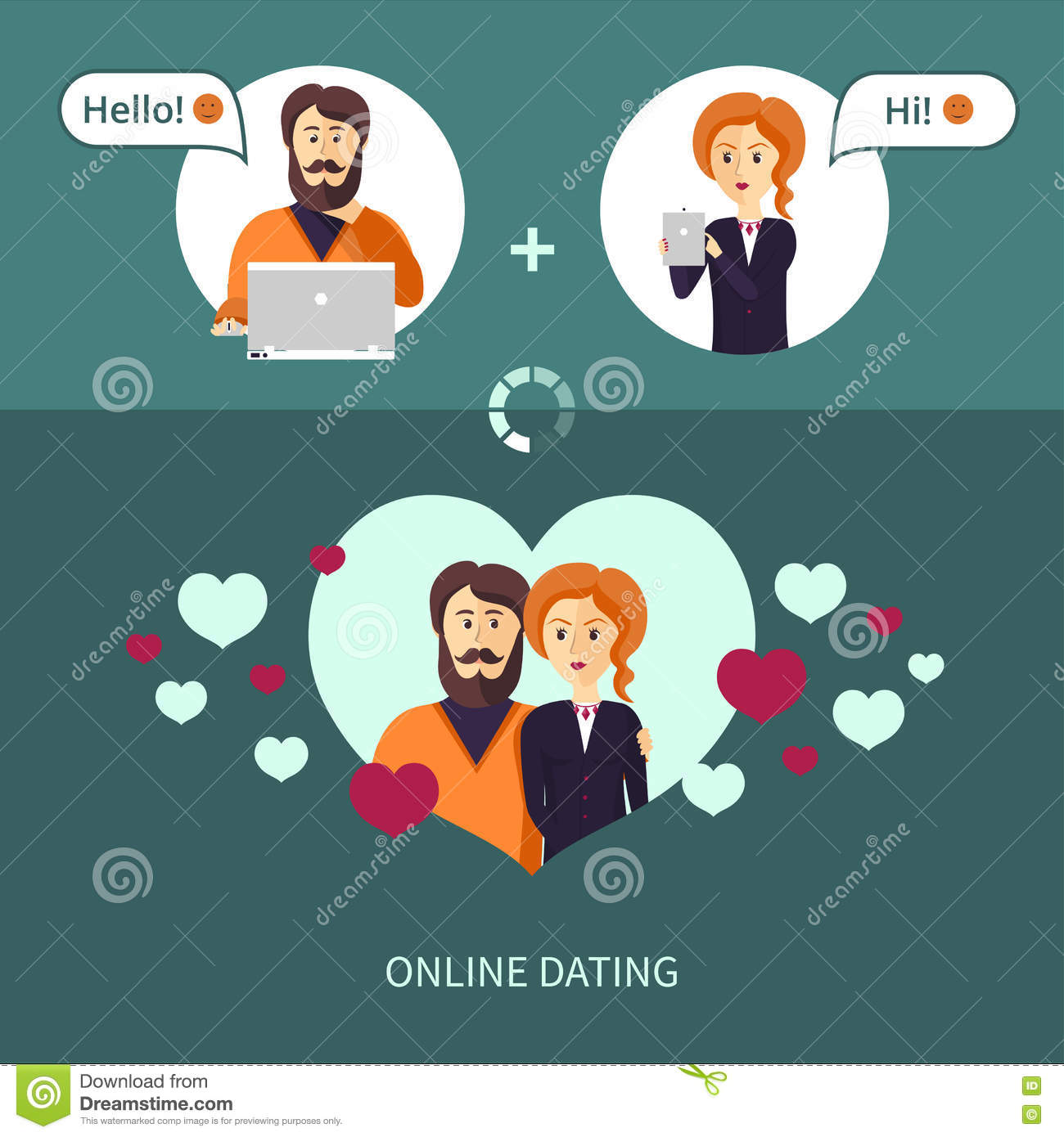 dating a red haired woman Hot red hair girls 1,919 likes 5 talking about this if you are a hot red haired girl or you like them, join this page and share your passion we want.