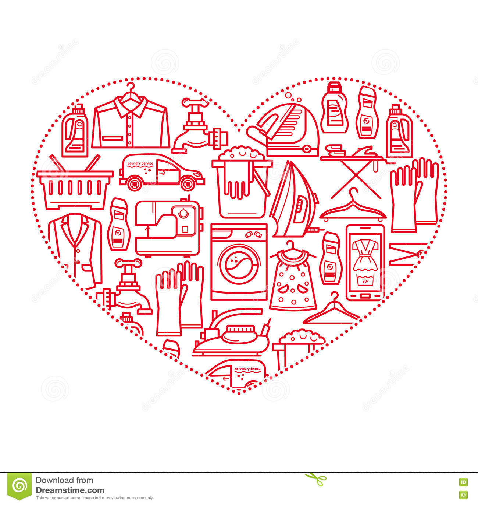 Washing machine symbols best machine 2017 washing machine symbols biocorpaavc Choice Image