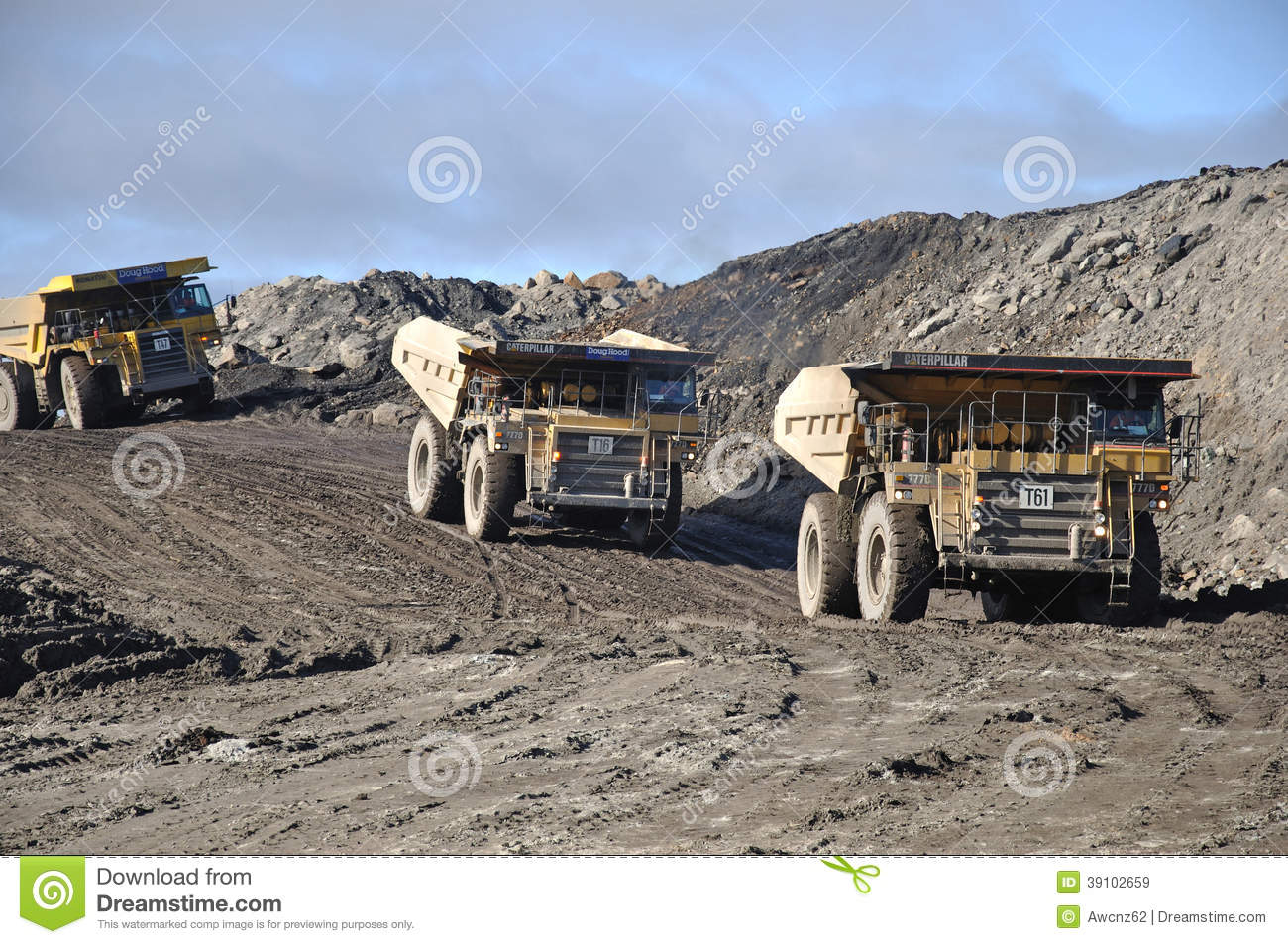 Line Em Up Editorial Stock Image Image 39102659