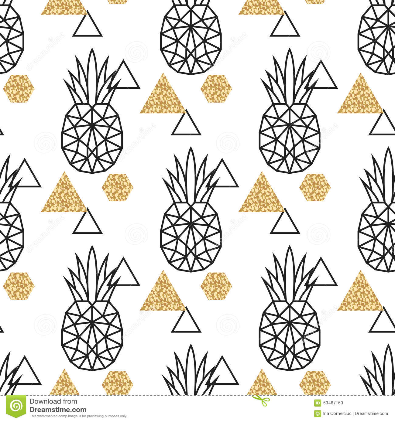 ... background for print, textile fabric, invitation card and wall decor