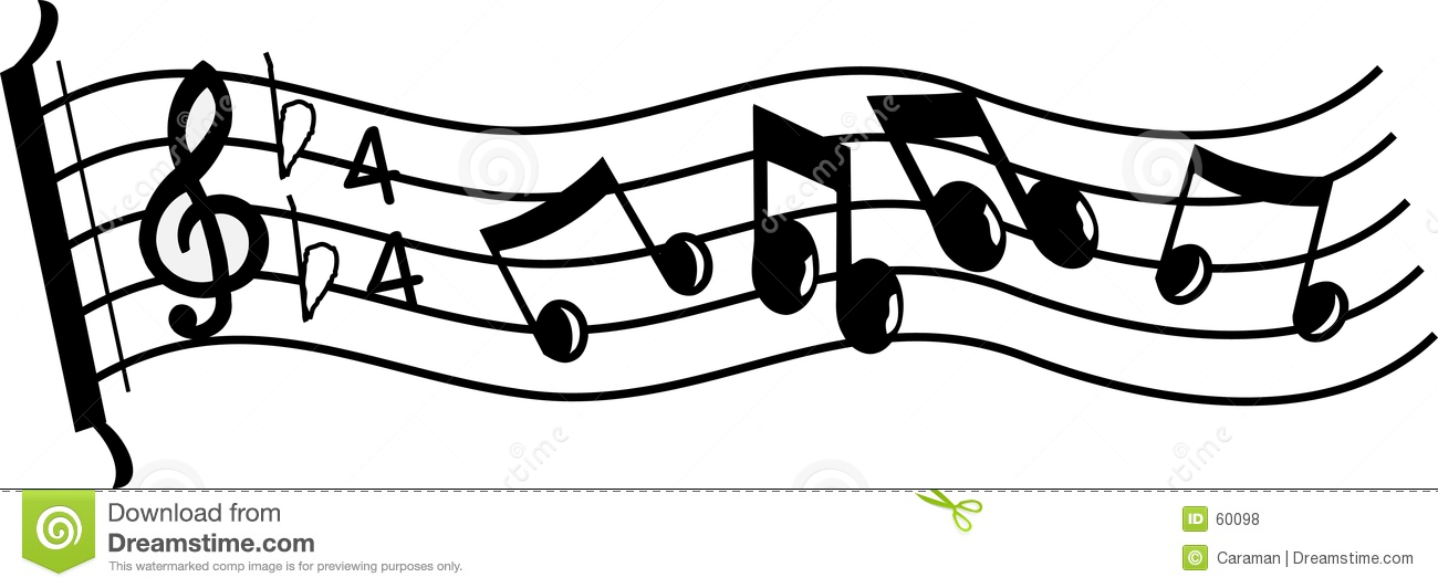 Image Result For Free Royalty Free Music For Corporate Videos