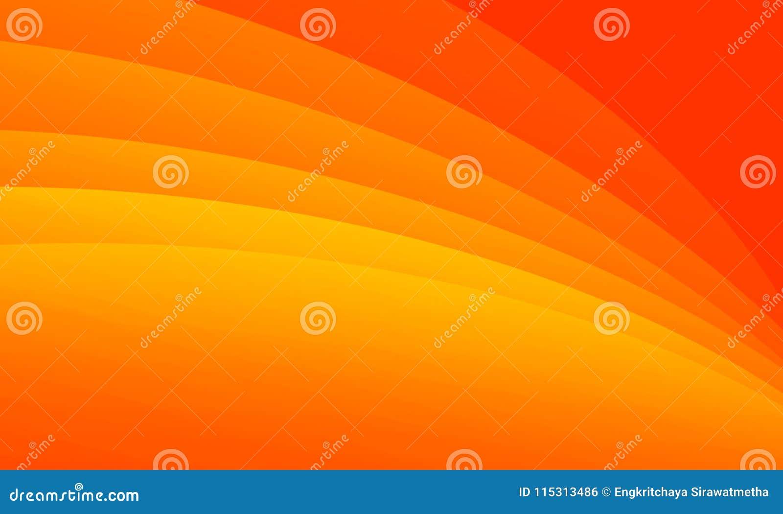 Download 70 Koleksi Background Orange Line Gratis Terbaik