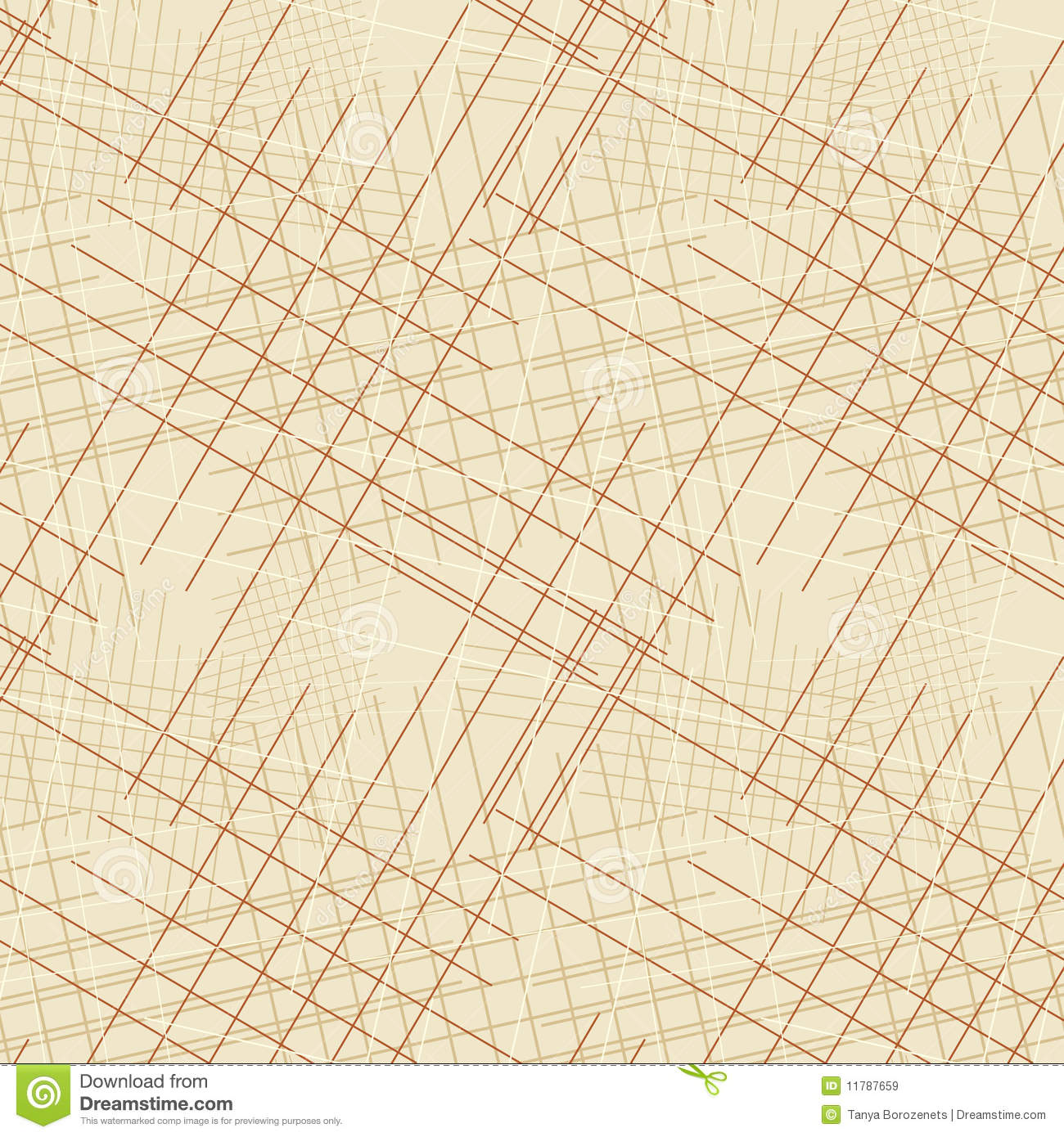 Line Texture Images : Line texture royalty free stock images image