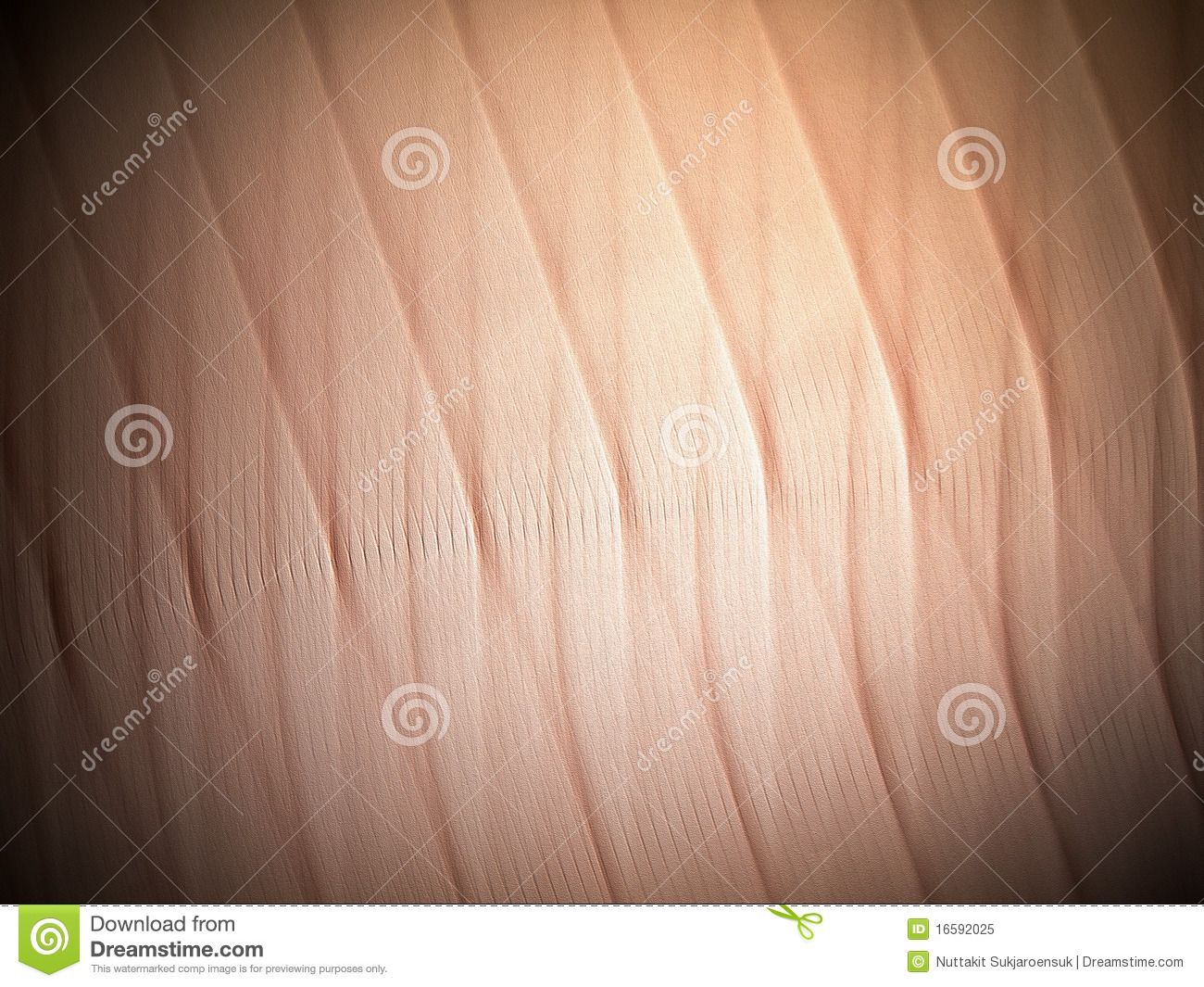 Line And Texture : Line and texture royalty free stock photo image