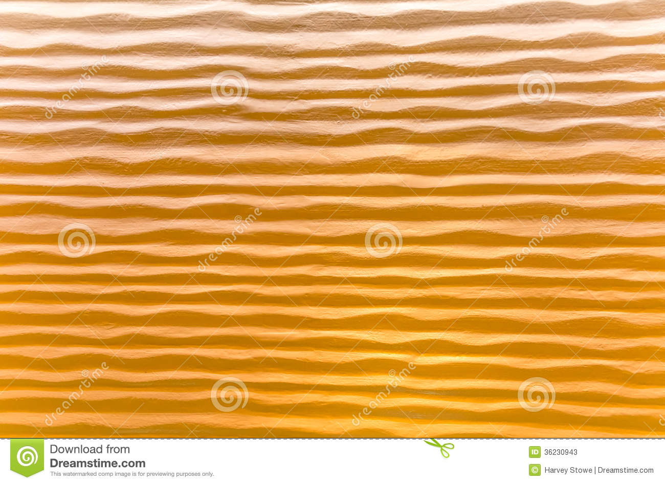 Line Texture Wall : Line texture stock photos image