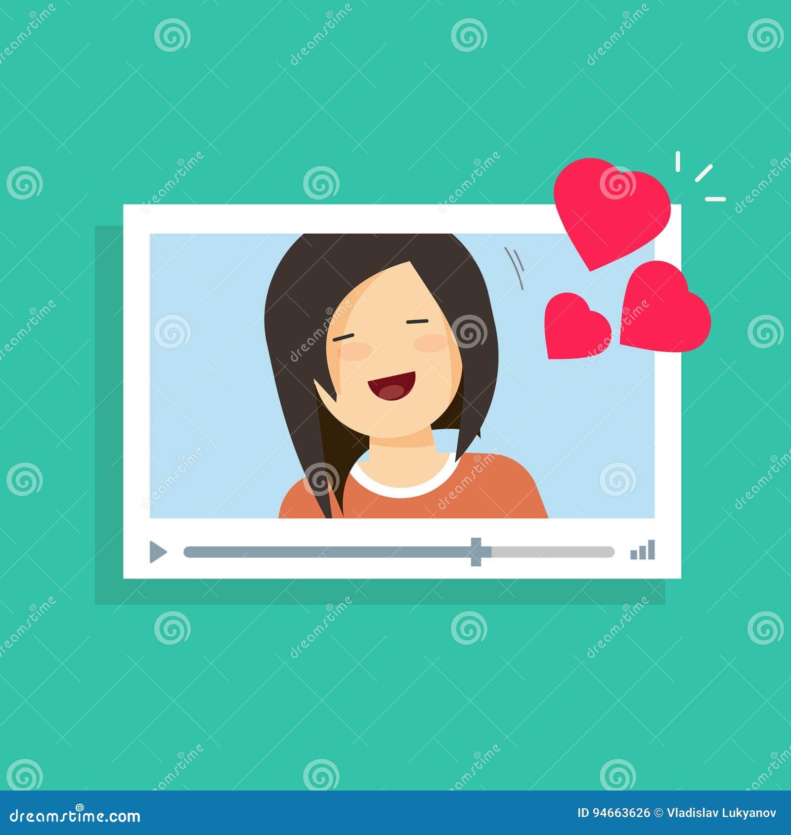 Wann sollte man ein Mädchen fragen, ob es online datiert asya fanatikleri flower boy dating agency