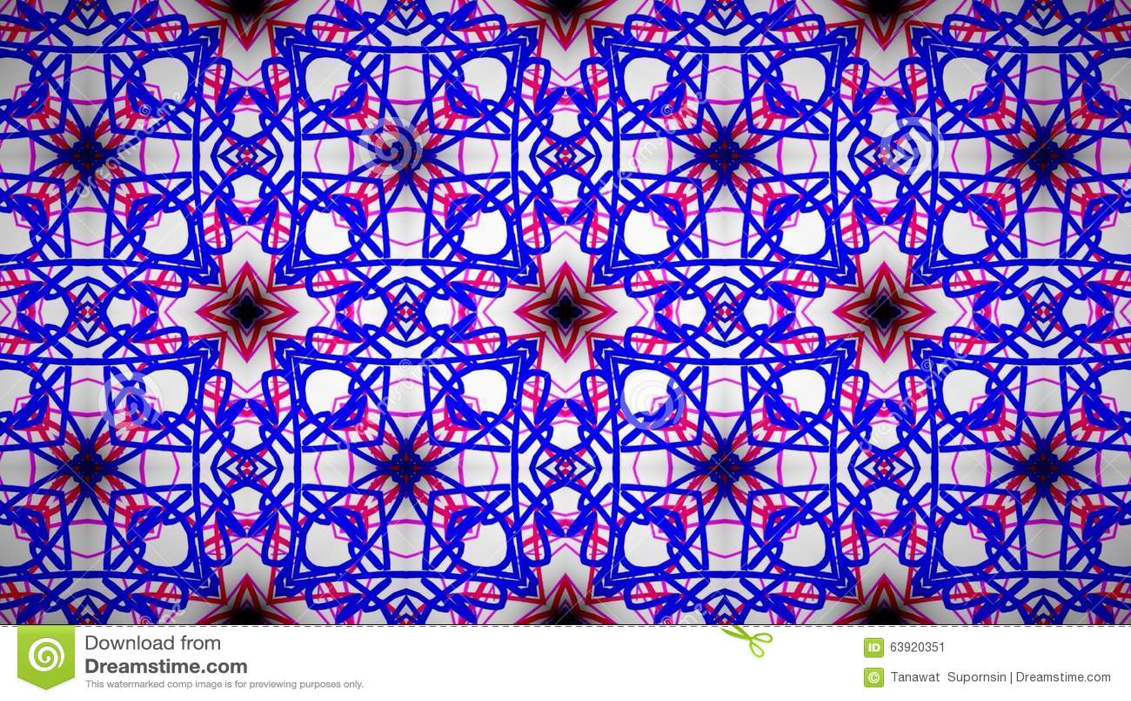 Linea bianca blu rosa astratta carta da parati immagine for Carta da parati damascata bianca