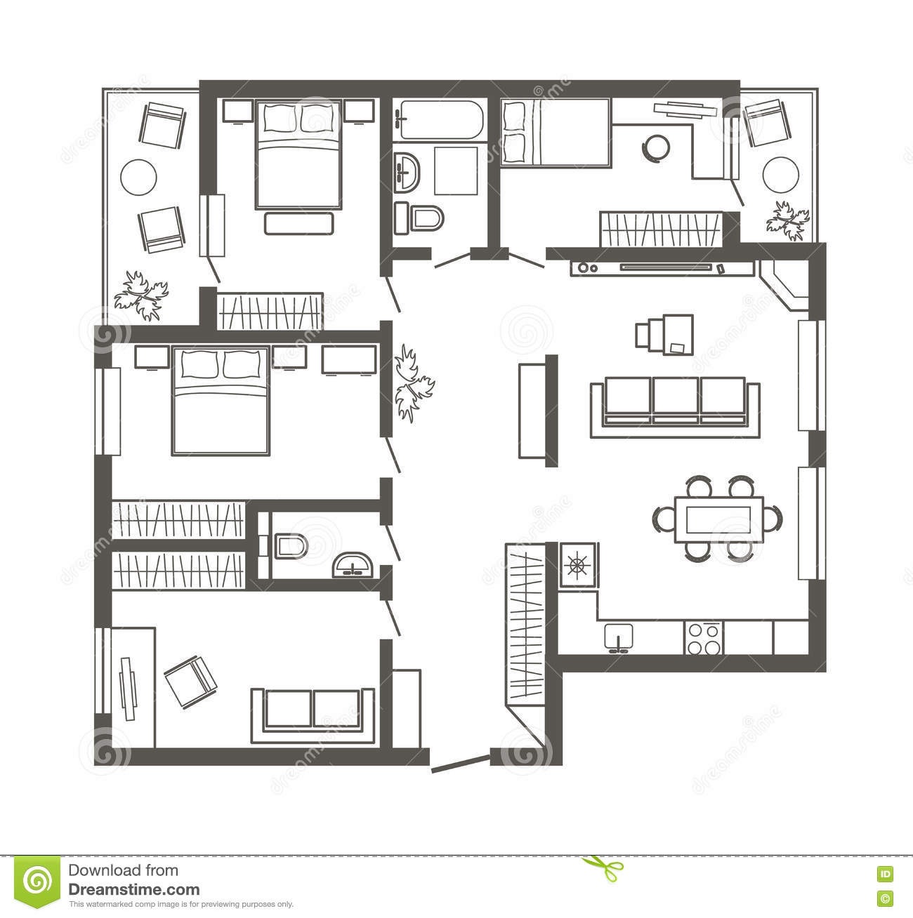 Idea Building further Case Study 1 2247403 also Buildings We Love Sydney Opera House likewise Bedroom Sketch Plan together with Osha Handrail Guardrail Specifications Cad Drawing Thompson Standard Stair Railing Height. on house building plans