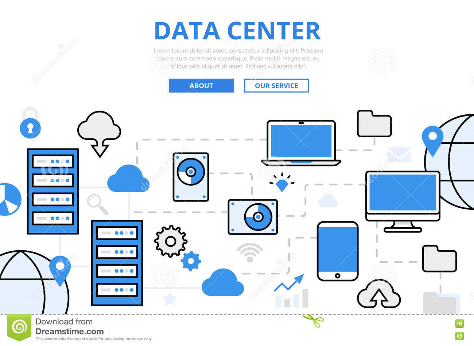 the art of the data center pdf
