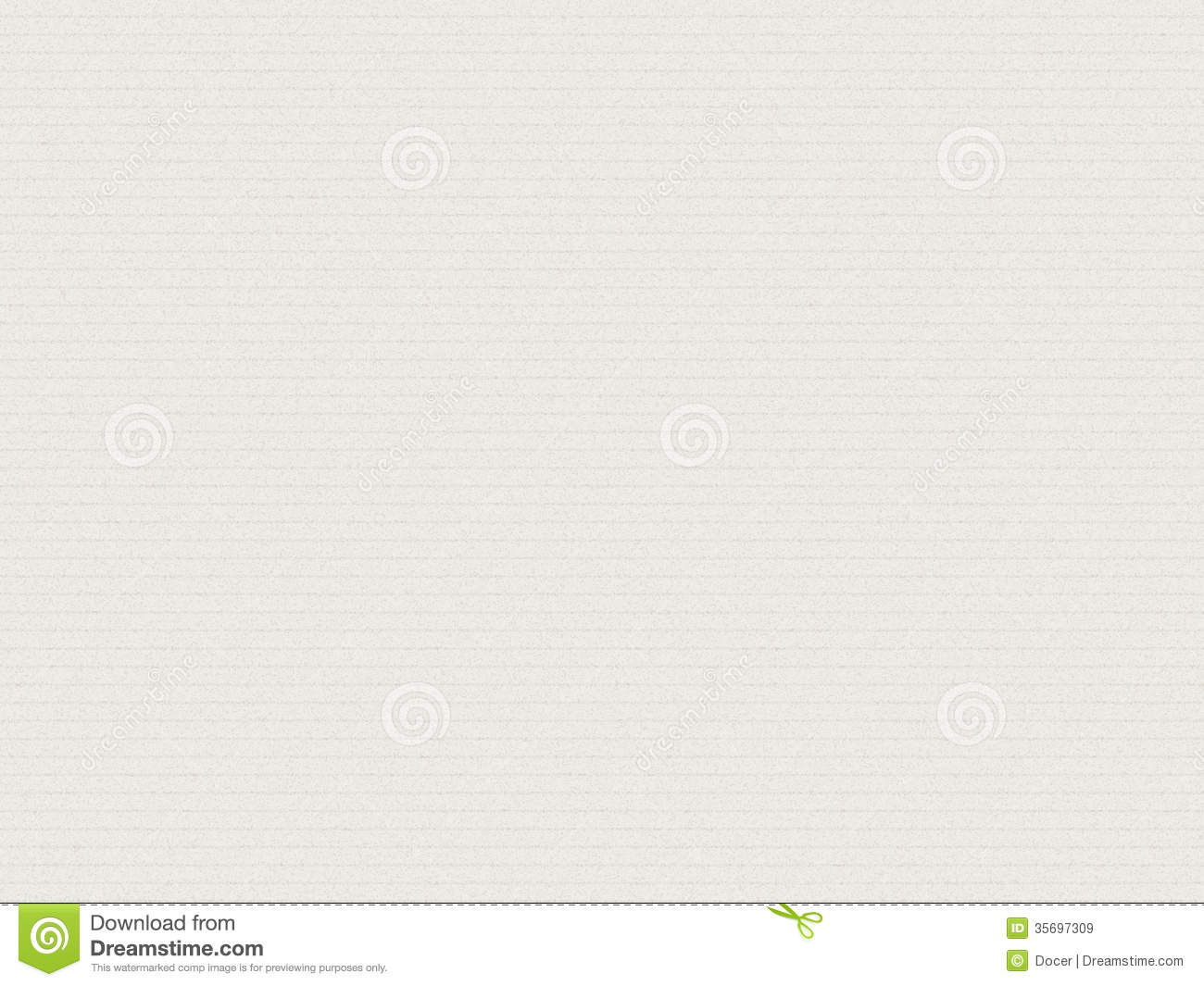 Lined Blank Paper Texture Regular Pattern Royalty Free – Lined Blank Paper