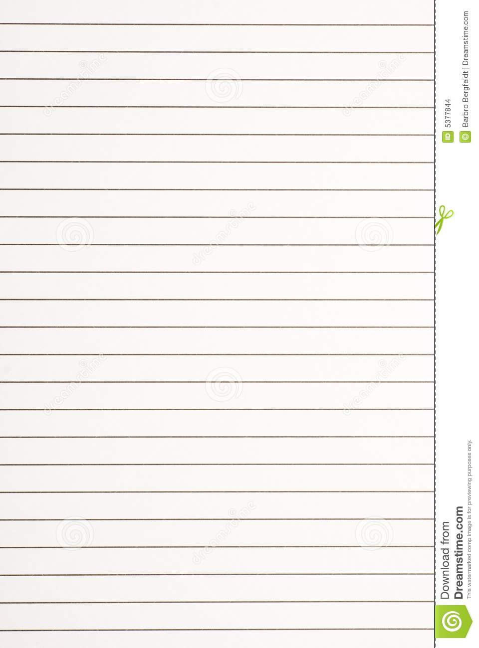 Lined paper note powerpoint background construction schedules lined paper note powerpoint background lined paper note powerpoint background toneelgroepblik Images