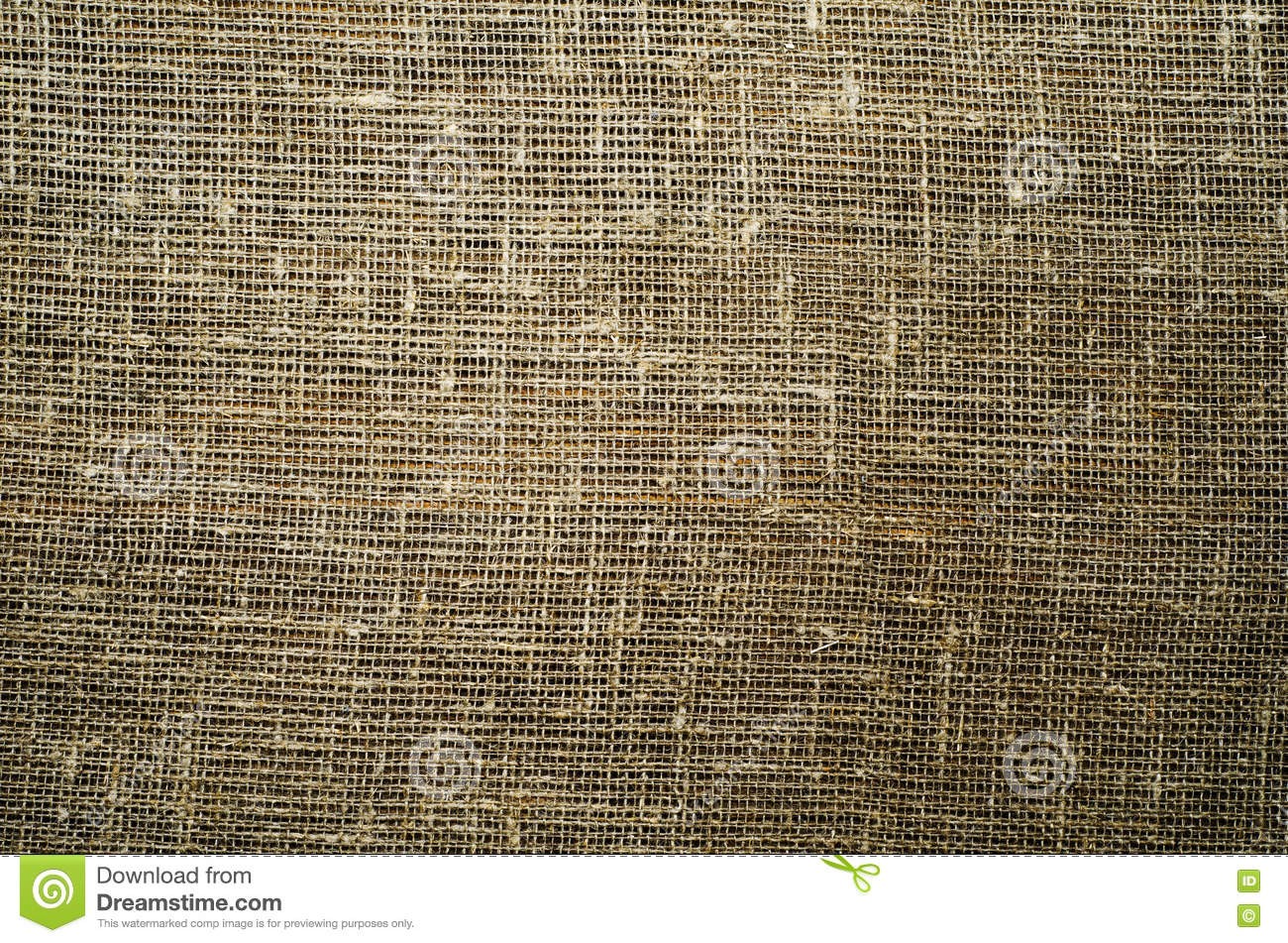 Linen Background Texture Free Stock Photos Download 9 467: Linen Cloth As The Background. Vintage Texture Stock Photo