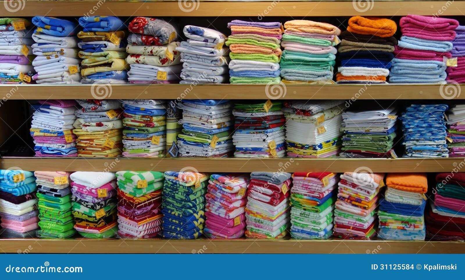 stores - Cheap Designer Clothes Stores | Hornsea Freeport