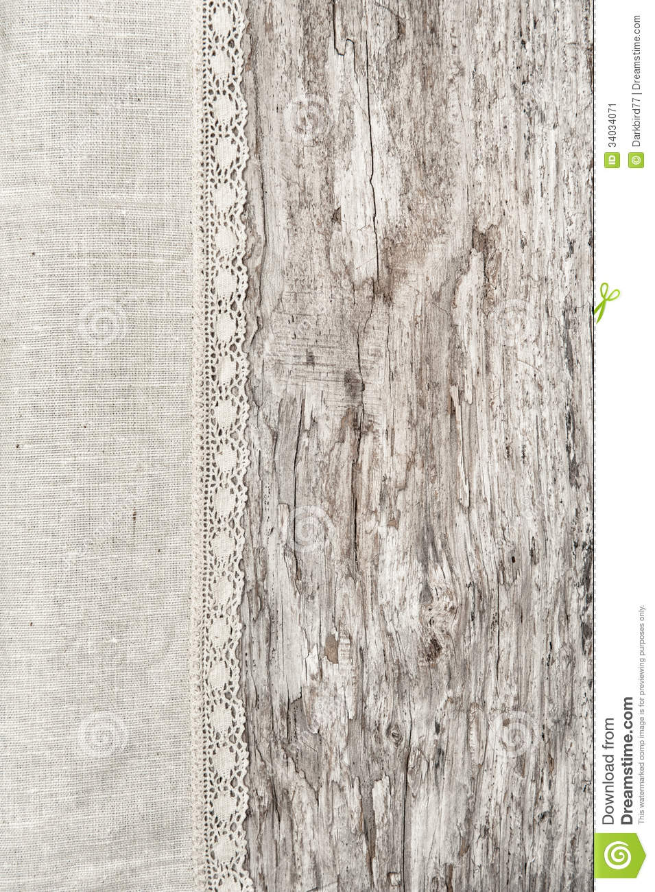 The gallery for --> Vintage Rustic Wood Background With Lace Uberhaxornova Tumblr Long Hair
